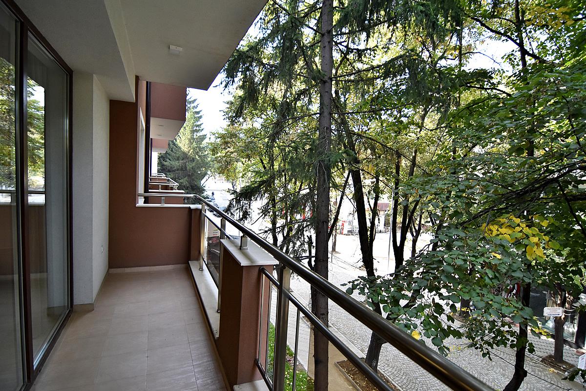 Стела делукс апартаменти, Велинград, снимка 10