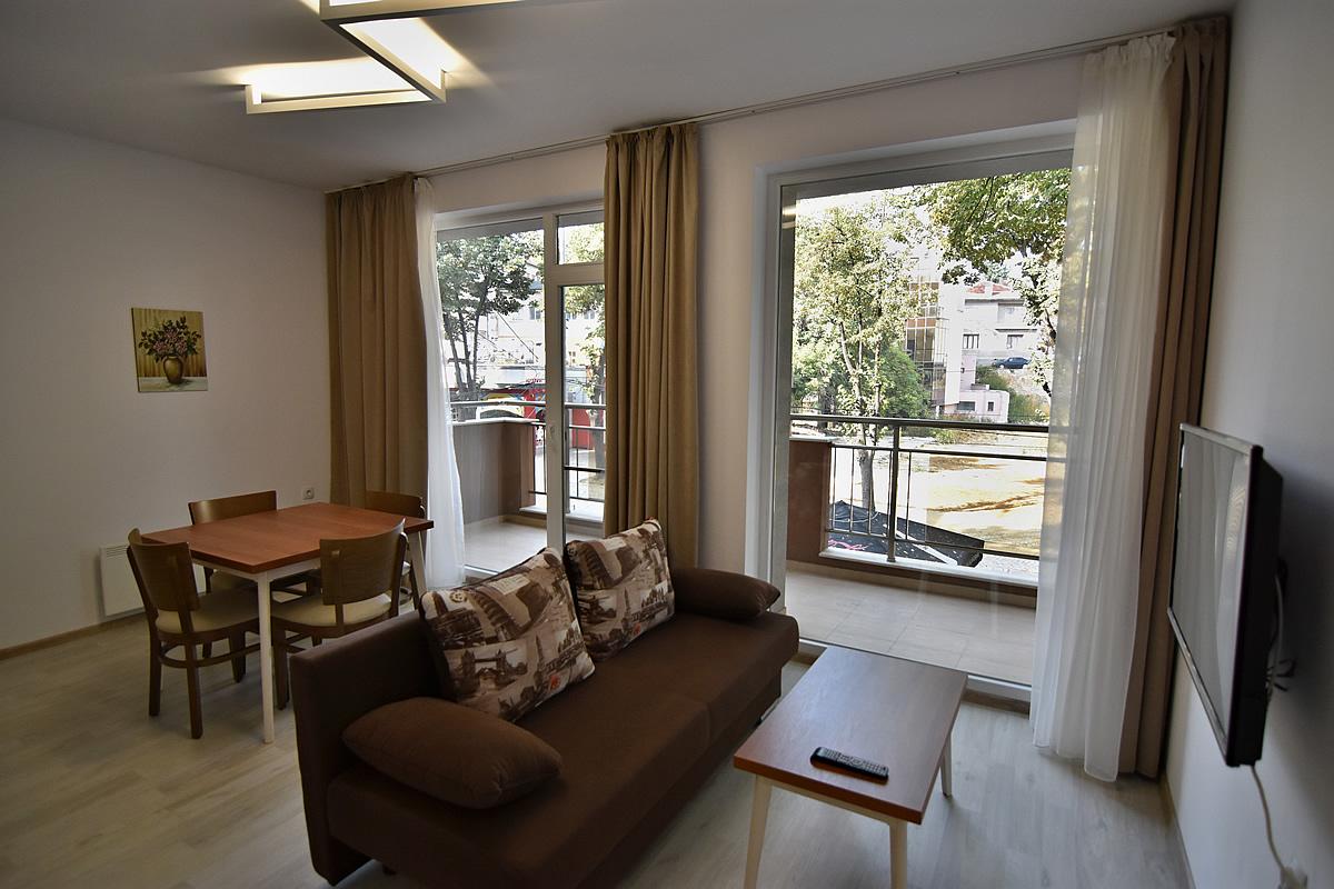 Стела делукс апартаменти, Велинград, снимка 9