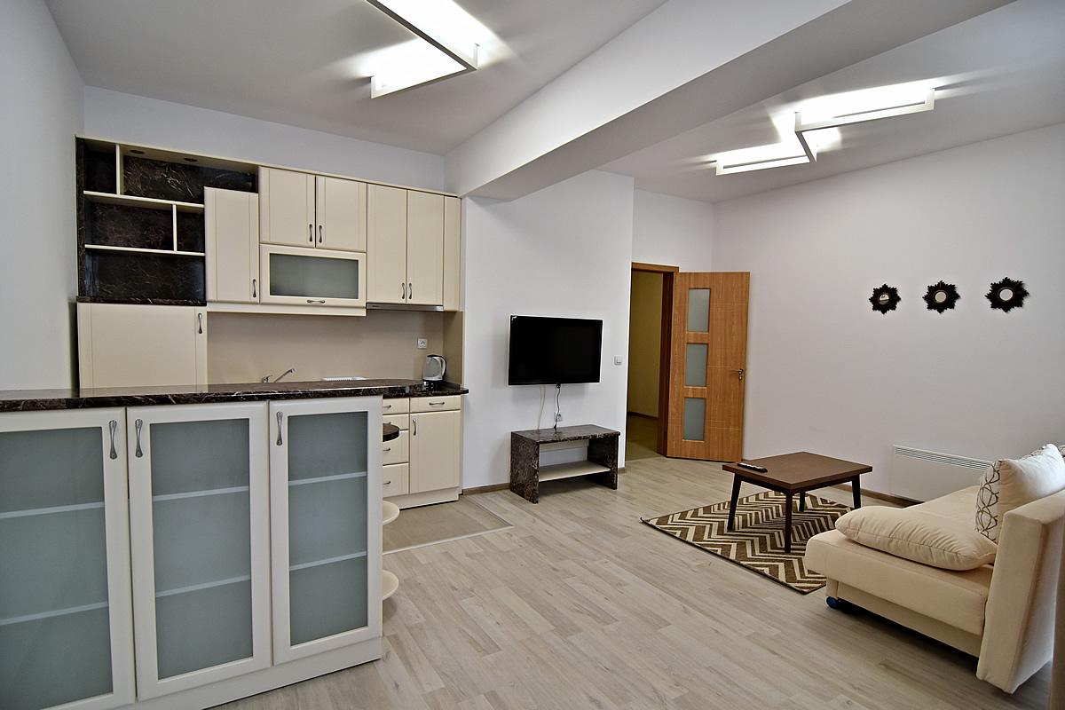 Стела делукс апартаменти, Велинград, снимка 8