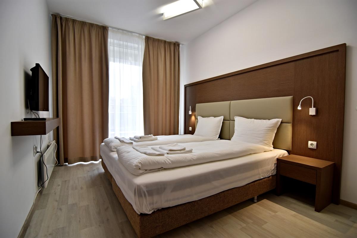 Стела делукс апартаменти, Велинград, снимка 5