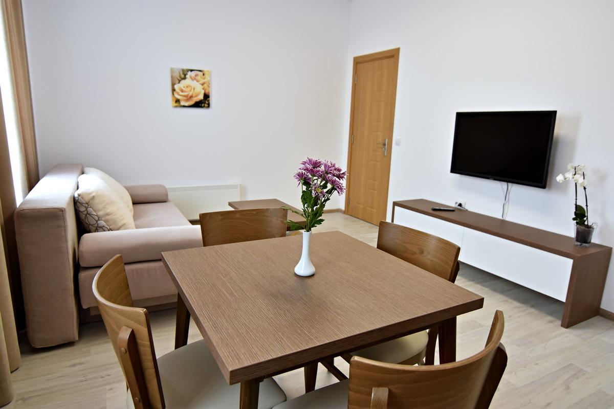 Стела делукс апартаменти, Велинград, снимка 4