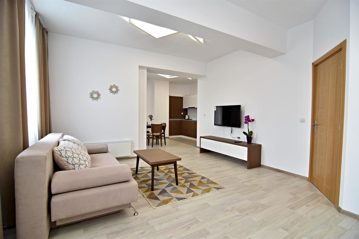 Стела делукс апартаменти, Велинград, снимка 3