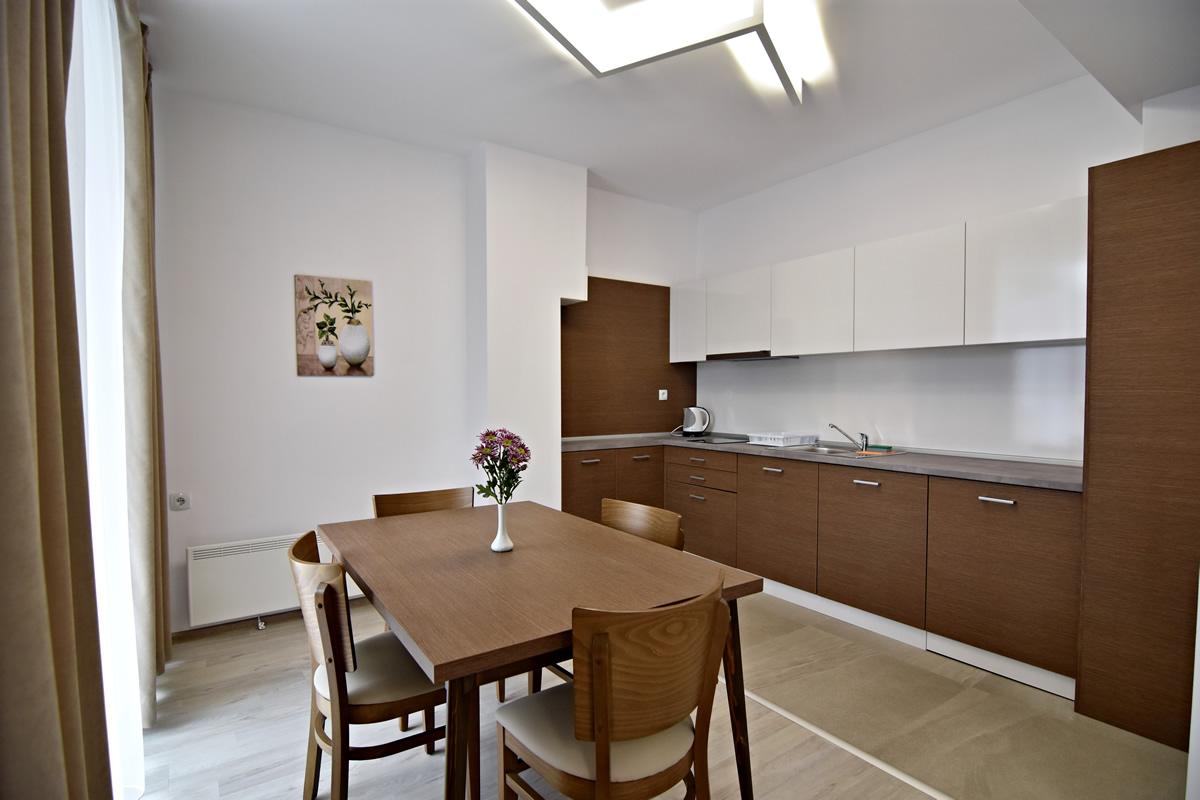 Стела делукс апартаменти, Велинград, снимка 15