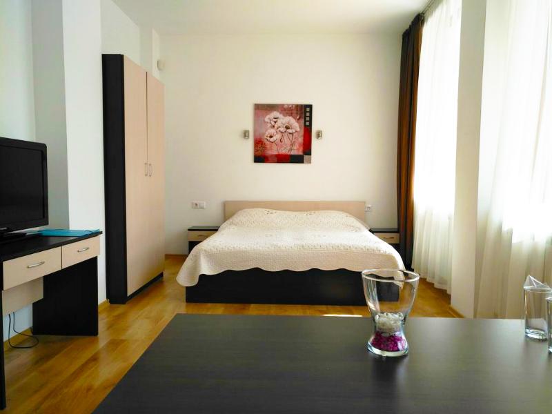 Къщи за гости Ела, Банско, снимка 5