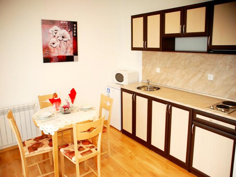Къщи за гости Ела, Банско, снимка 7
