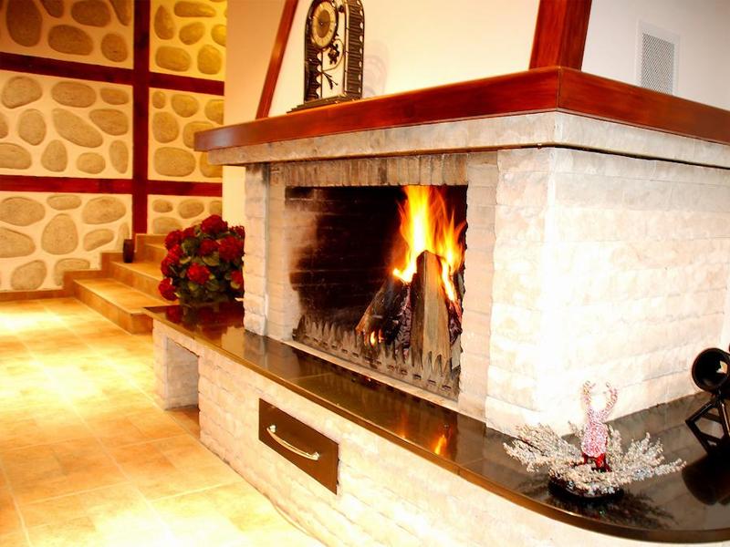 Къщи за гости Ела, Банско, снимка 6