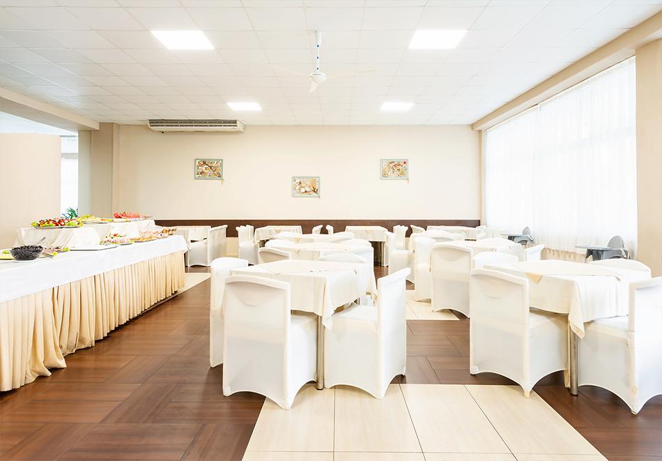 Хотел Белица, Приморско, снимка 6