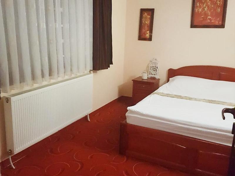 Нощувка за четирима в апартамент от Комплекс 7М, до язовир Батак, Цигов Чарк, снимка 8