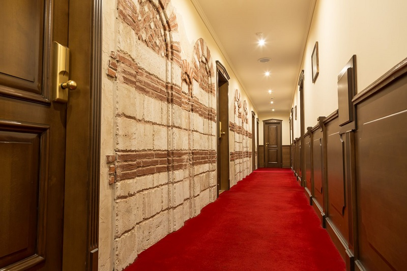 Хотел Несебър Роял Палас, снимка 6