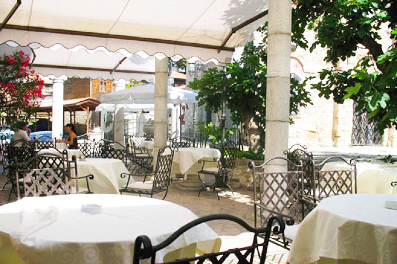 Хотел Несебър Роял Палас, снимка 5