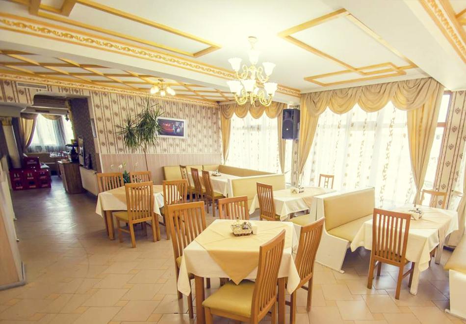 Комплекс Арапов, край Велинград, снимка 8