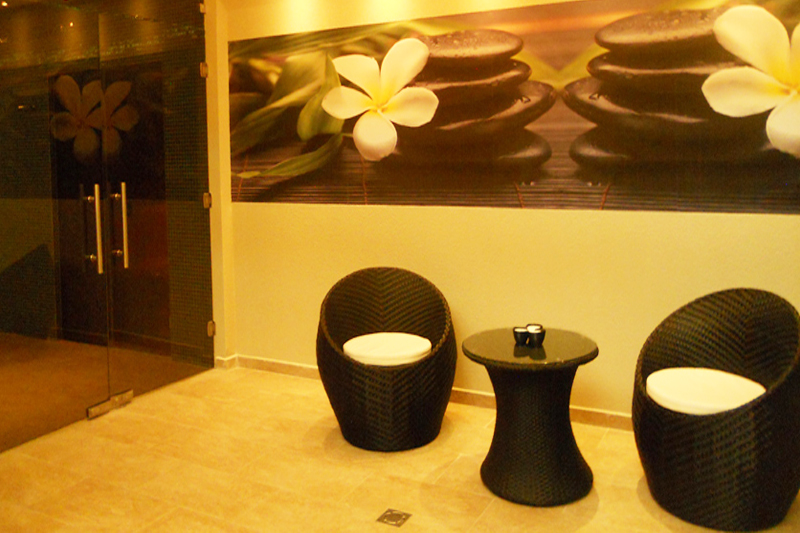 Хотел Глициния, Златни Пясъци, снимка 10