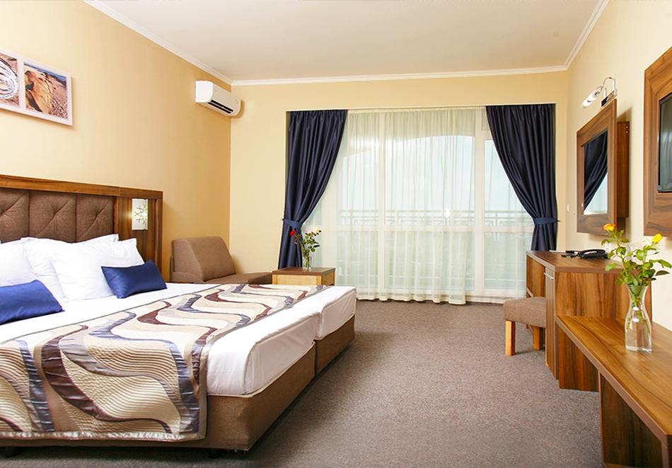 Хотел Алба, Слънчев бряг, снимка 5