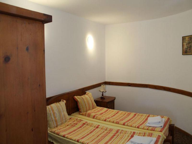 Семеен Хотел М1, Приморско, снимка 4