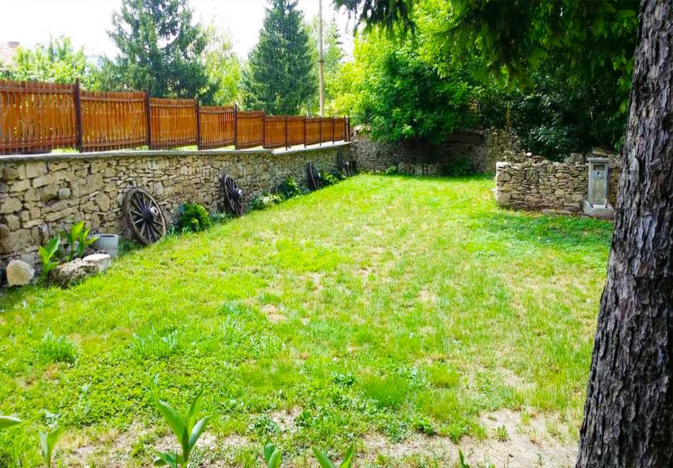 Къщи за гости Маарата, Крушуна, снимка 7