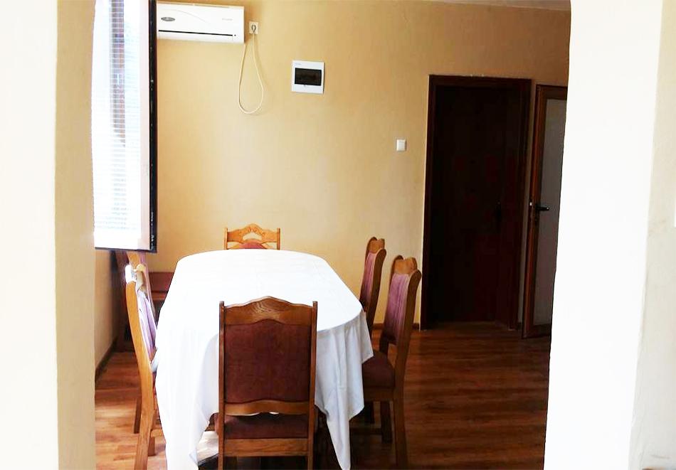 Къщи за гости Маарата, Крушуна, снимка 6