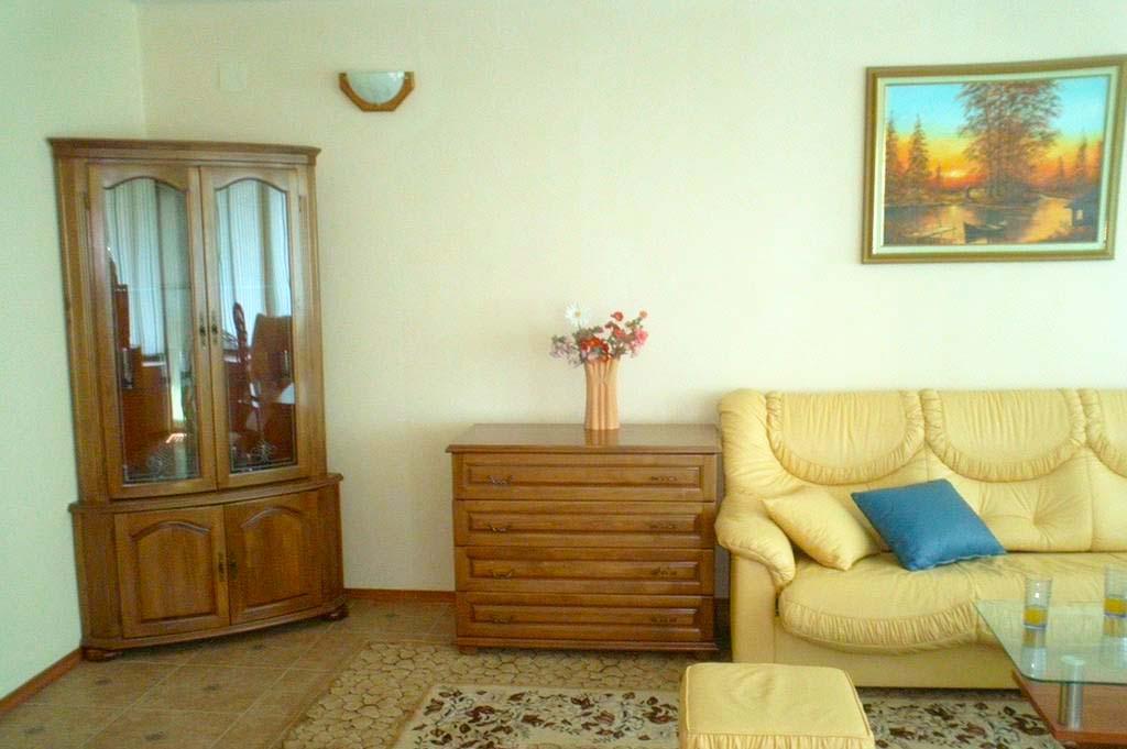 Хотел Липите, Ахелой, снимка 5
