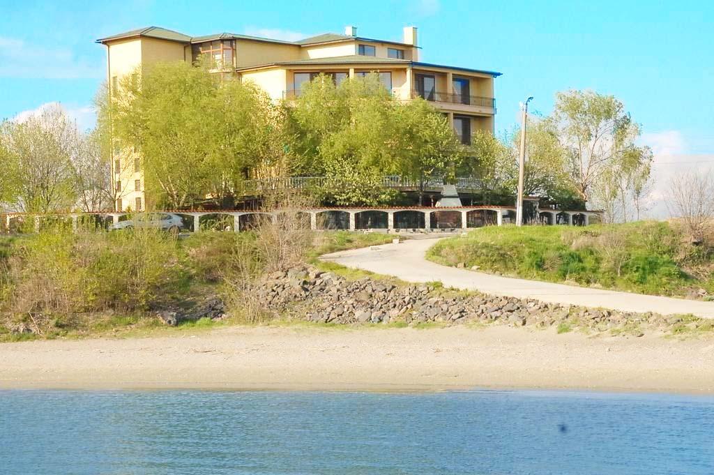 Хотел Липите, Ахелой, снимка 3