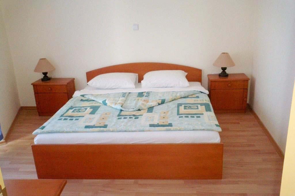 Хотел Липите, Ахелой, снимка 4