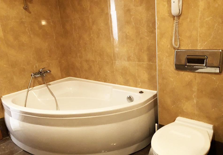Хотел Посейдон, Слънчев Бряг, снимка 6