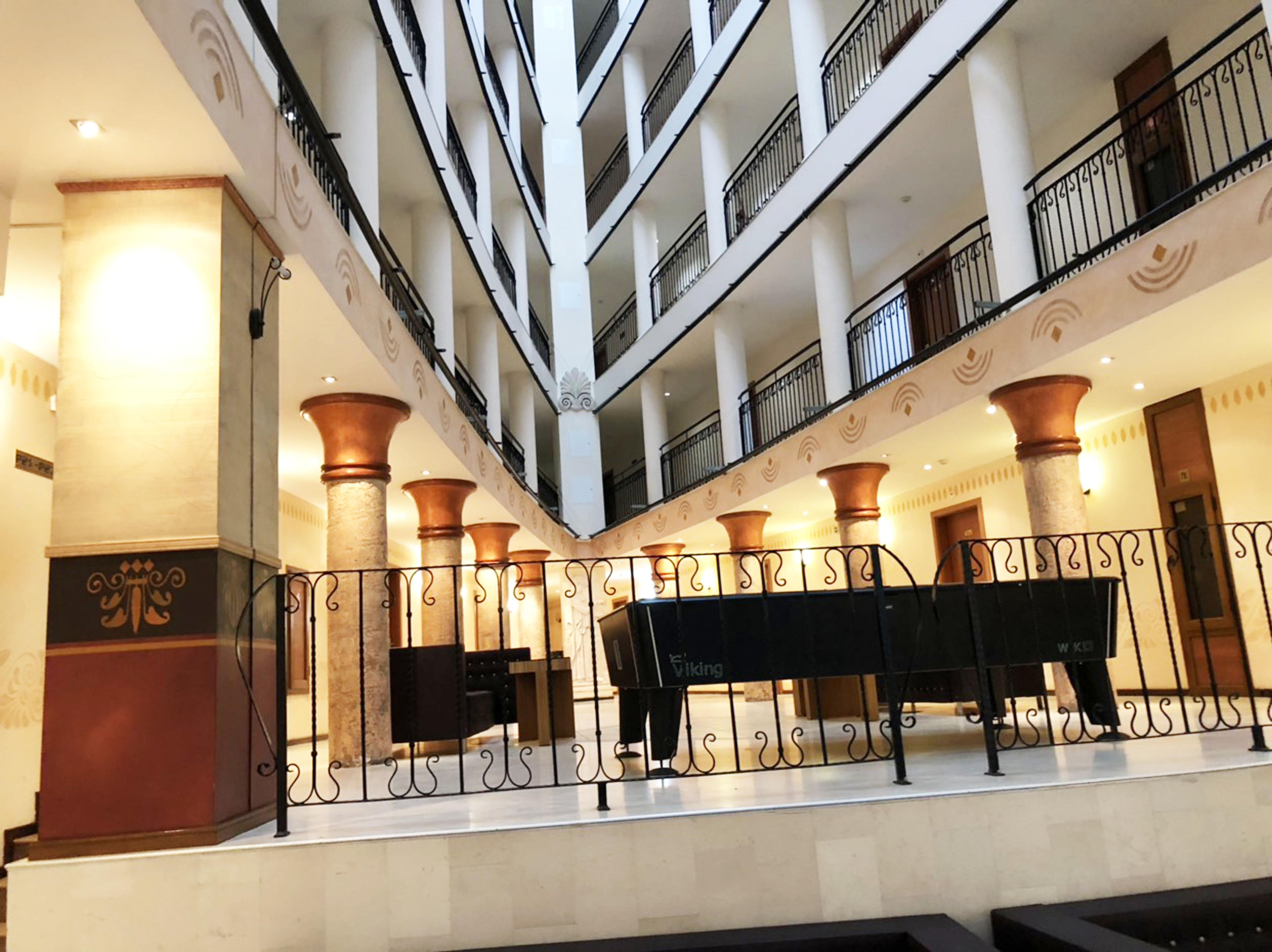 Хотел Посейдон, Слънчев Бряг, снимка 8