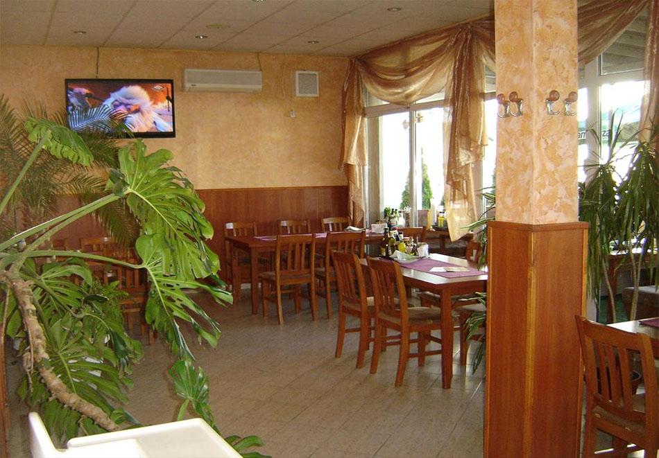 Апартамент за гости Вива, Слънчев бряг, снимка 4