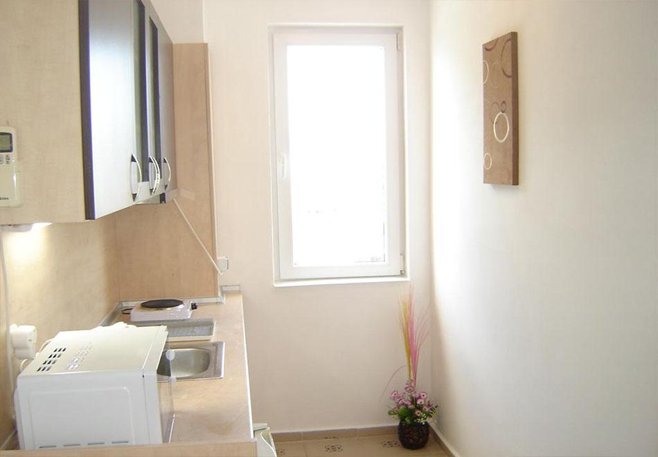 Апартамент за гости Вива, Слънчев бряг, снимка 6