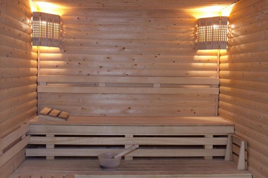 Нощувка за двама + 5 басейна в Комплекс Санта Марина, на 1-ва линия в Созопол. Дете до 12г. - БЕЗПЛАТНО!, снимка 7