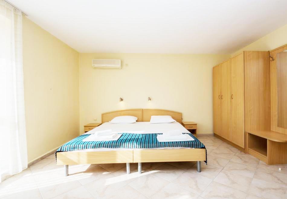 Хотел Бриз, Созопол, снимка 11