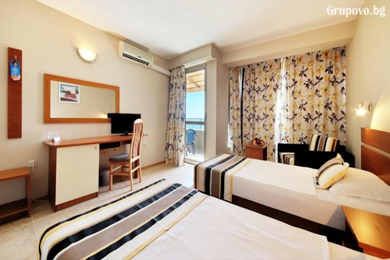 Хотел Екселсиор ****, Златни пясъци, снимка 11