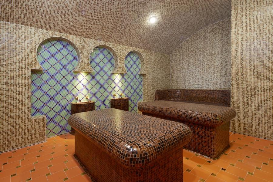 Хотел Парадайз Бийч, Свети Влас, снимка 4