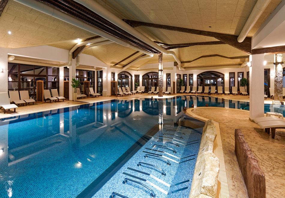 Хотелски комплекс Старосел, край Хисаря, снимка 6