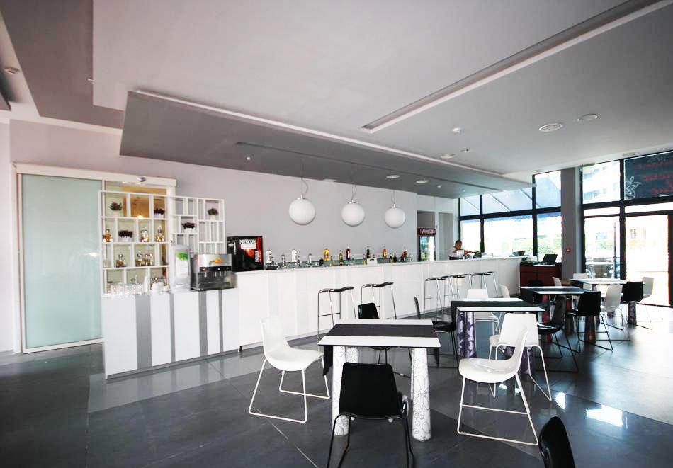 Хотел Синя Ривиера, Слънчев Бряг, снимка 8