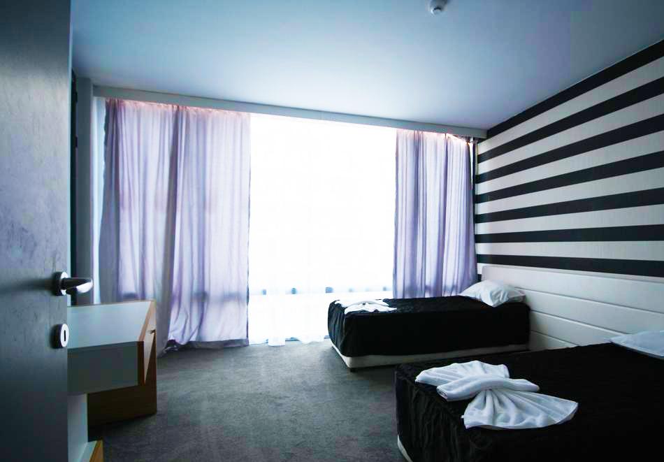 Хотел Синя Ривиера, Слънчев Бряг, снимка 5