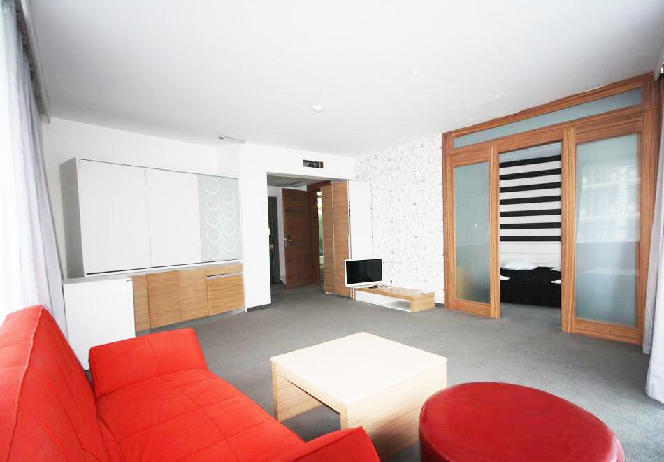 Хотел Синя Ривиера, Слънчев Бряг, снимка 6