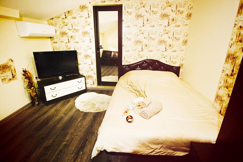 2, 3 или 5 нощувки на човек със закуски и вечери + басейн и релакс център с минерална вода в Къща за гости Его, с. Минерални бани, снимка 7