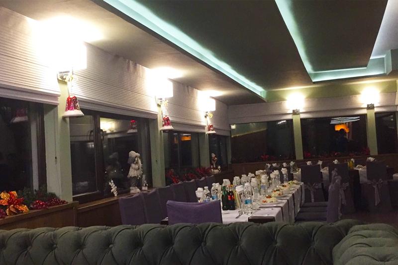Великден в Цигов чарк. 3 или 4 нощувки на човек със закуски и вечери, празничен обяд + басейн и спа пакет в Комплекс Каталина, снимка 17