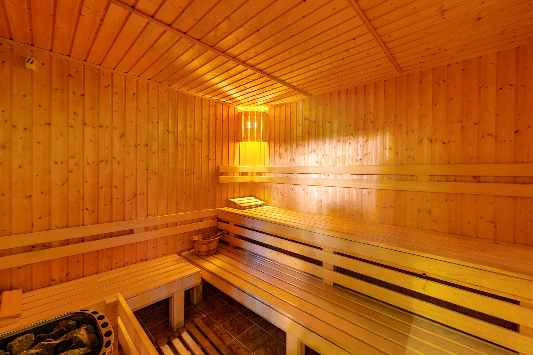 Хотел Бреза, Боровец, снимка 2