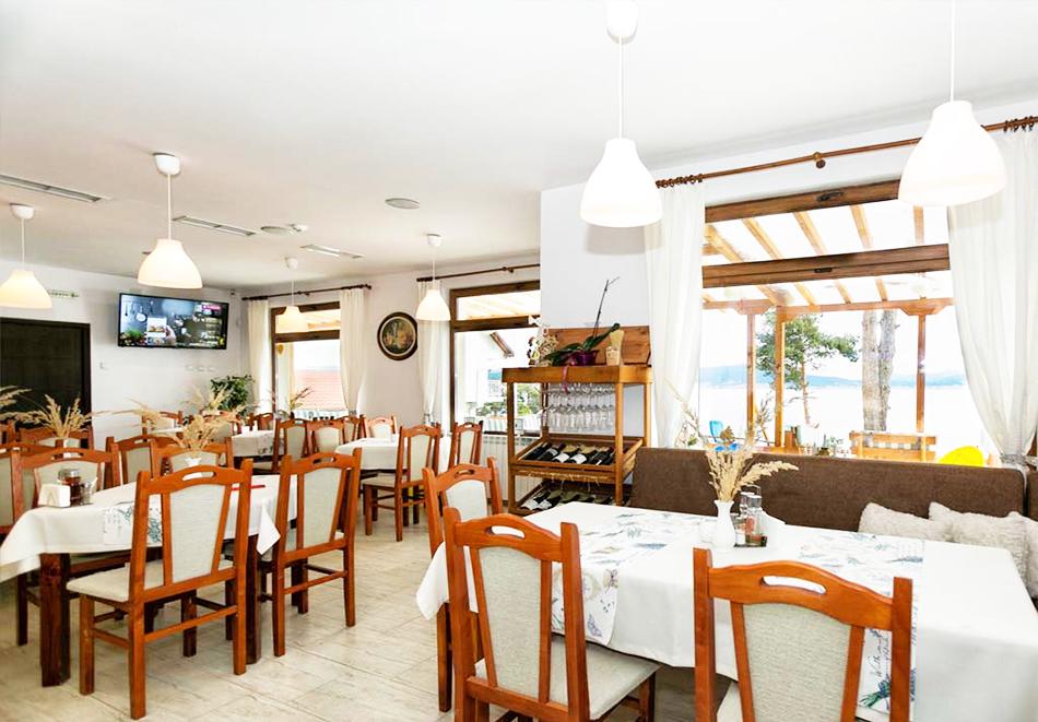 Семеен хотел Вила Санта Мариа, Цигов Чарк, снимка 6