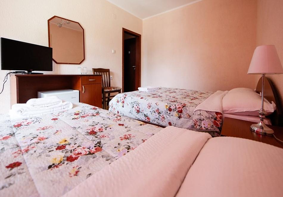 Семеен хотел Вила Рай, Огняново, снимка 7