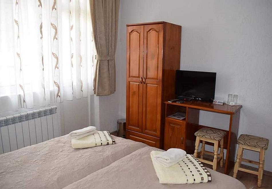 Къща за гости Мераклии, с. Смилян, снимка 4