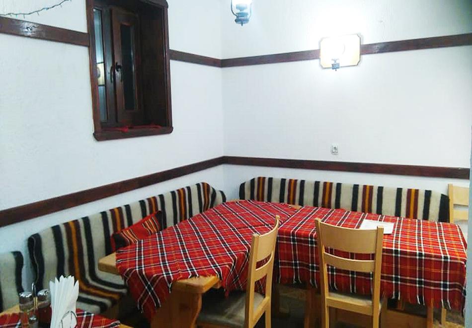 Къща за гости Мераклии, с. Смилян, снимка 9
