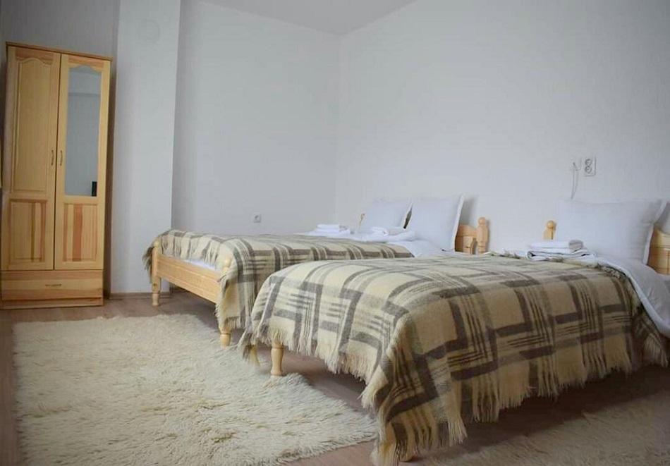 Къща за гости Мераклии, с. Смилян, снимка 6