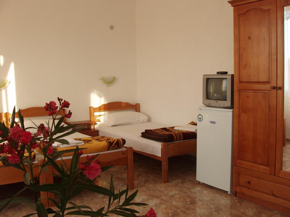 Хотел Панорама, Царево, снимка 3