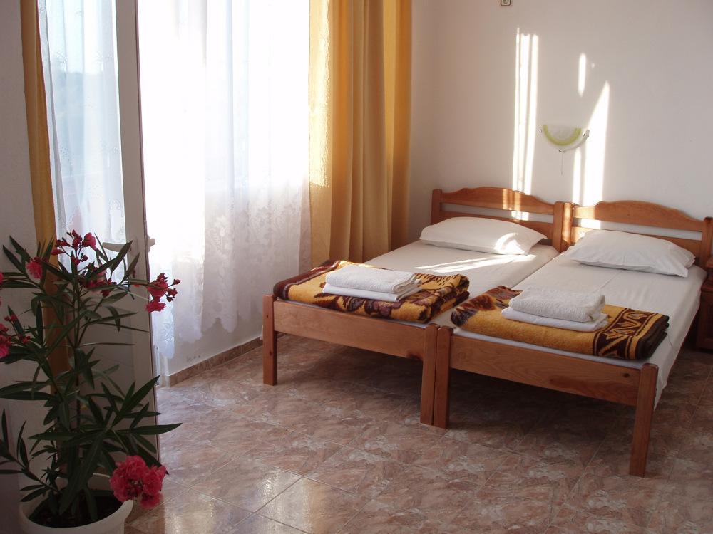 Хотел Панорама, Царево, снимка 4