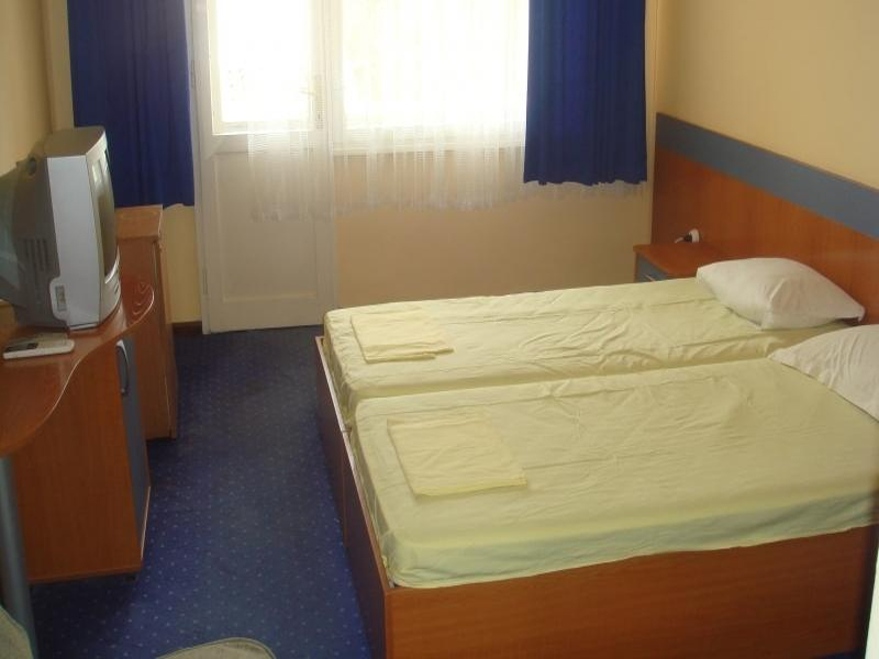 Хотел Карталовец, Сандански, снимка 6