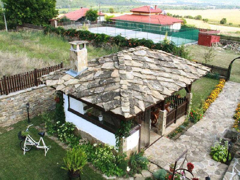 Къща за гости Моневски, край Габрово, снимка 2