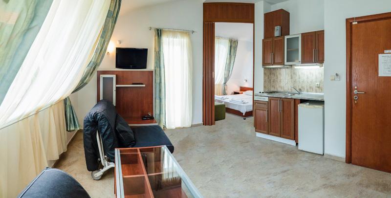 Хотел Миления, Сл. Бряг, снимка 3