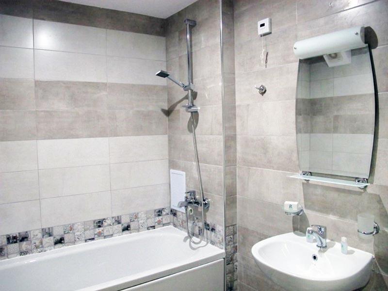 Нощувка за двама със закуска + минерален басейн и релакс пакет в къща за гости към хотел Родопа, с. Баните, край Смолян, снимка 9