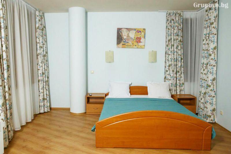 Хотел Панорама Ризорт, Банско, снимка 4